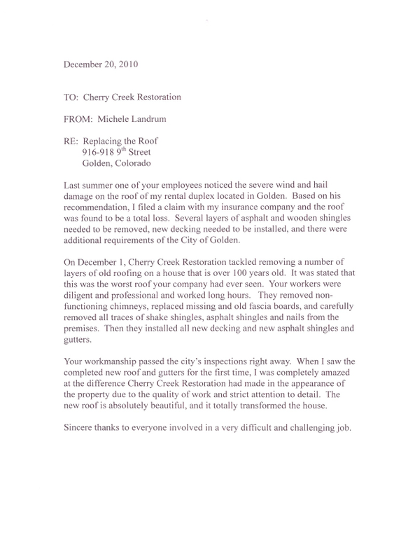 927917214110 Sample Letter To Leave A Church Pdf Thank You – Rental Recommendation Letter