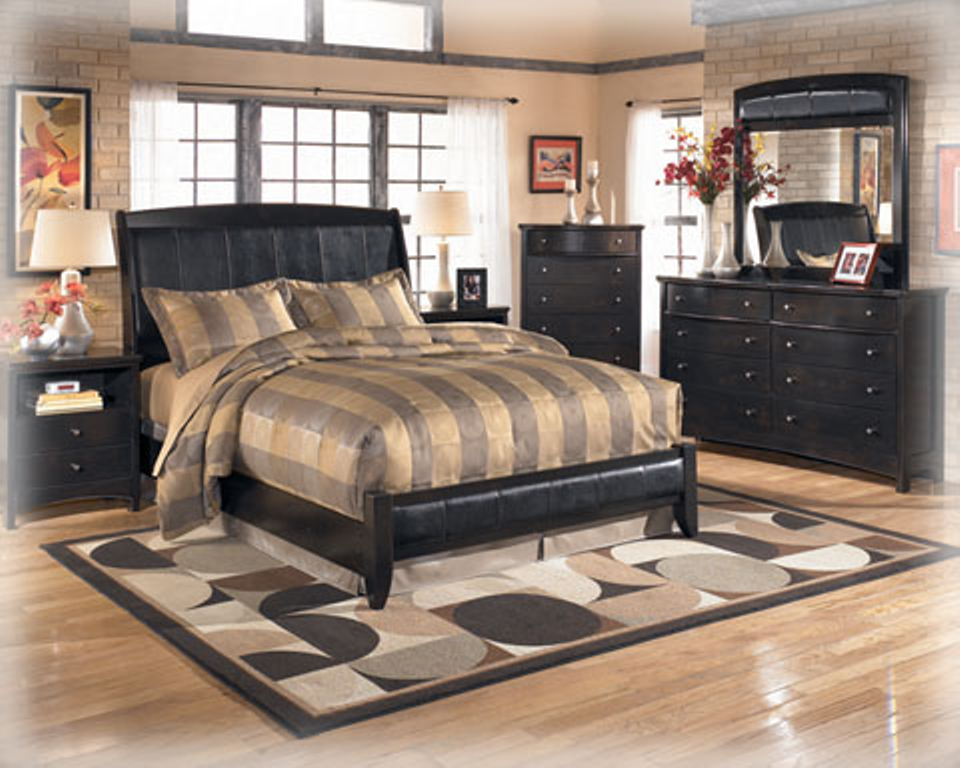 Aarons Bedroom Sets