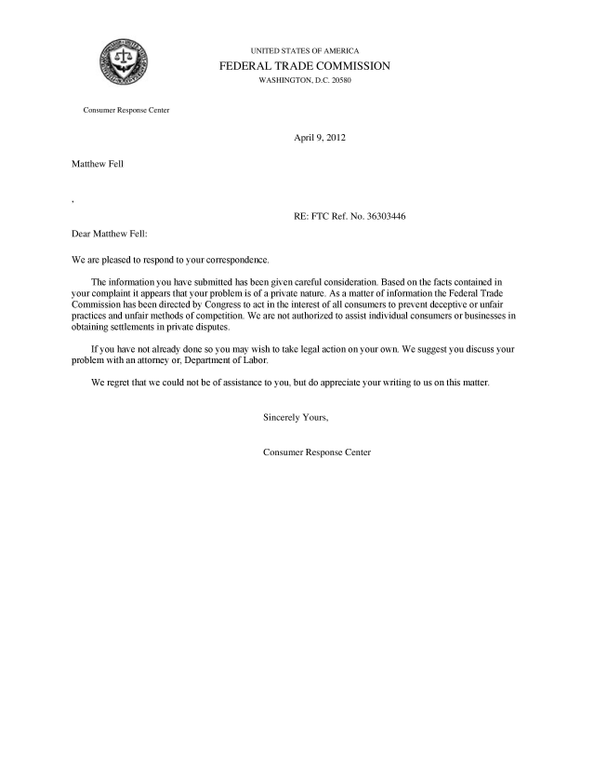 grievance letter template free writing formal complaint letter sample