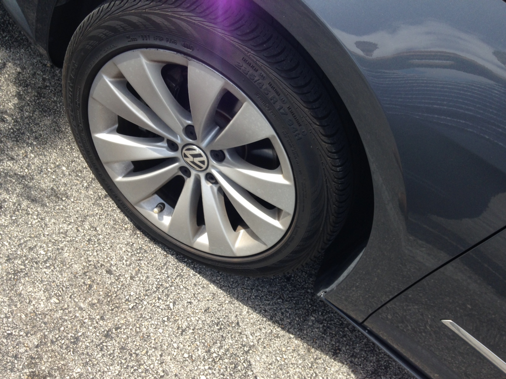 Can I sue my car dealership (phony lease)?
